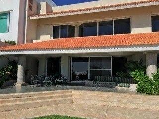 Casa De Lujo En Venta En Cancún Las Quintas