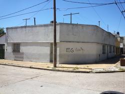 Oportunidad Importante E Imperdible Esquina En San Martin