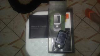 Celular Htc Touch Dual