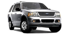 Ford Explorer/expedition Reparacion De Cajas Automaticas