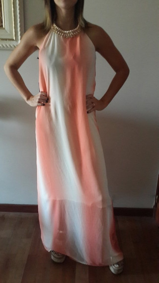 Vestido Chloe Ss 2017
