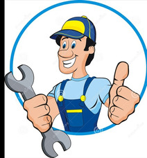 Mecanico Y Electricista A Domicilio Y Auxilio