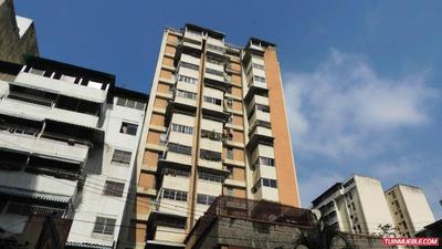 Apartamentos En Venta 16-3920 Rent A House La Boyera