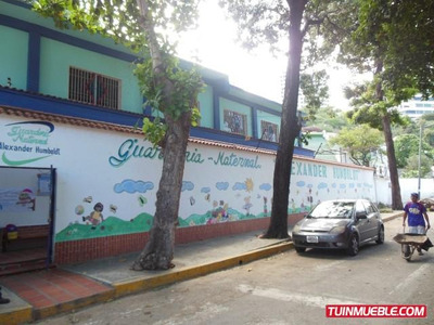 Casas En Venta Inmueblemiranda 17-1610