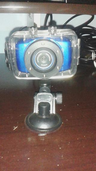 Camera Life Pro Hd800x600 Prova D