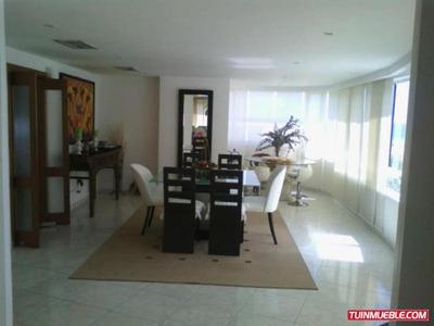 Apartamentos En Venta Mls #16-8667 *