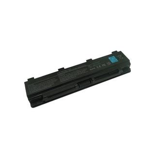 Bateria Toshiba Satellite C55 Pro C70-a C50 C50d C50t C55d