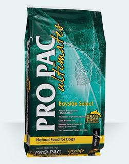 Pro Pac Ultimate Bayside 12 K