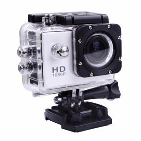 463-mini Câmera Filmadora Sports Hd 1080p Aprova D