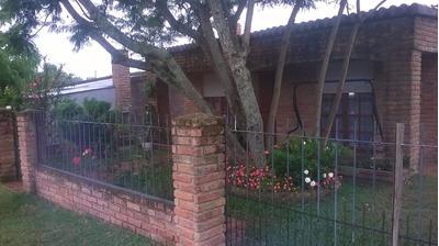 Casa Para Alquilar San Gregorio De Polanco $2700 Lujo