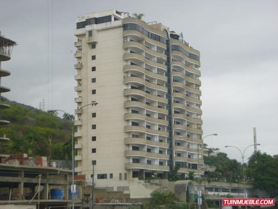 Apartamento En Venta Camurichico Cod Flex 16-4334 (fc)