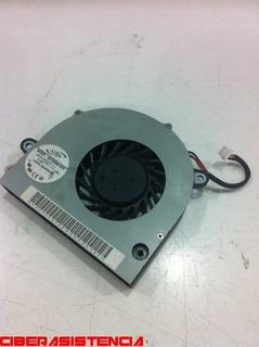 Ventilador Emachines E520