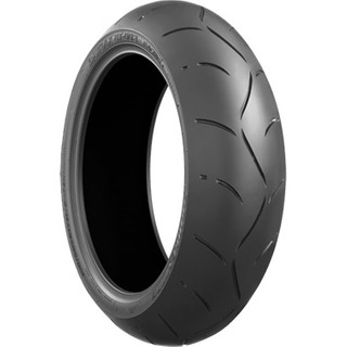 110/70/17 R Bridgestone Battlax Bt 003 Hasta Agotar Stock!!