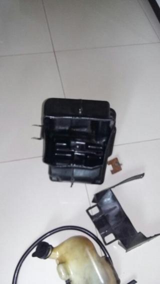 Caixa Bateria Cb 500