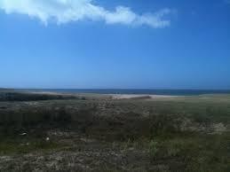 Suc. El Pinar Sea Propietario En Altos Del Pinar. En Cuotas