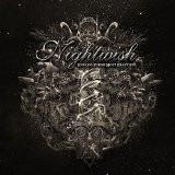 Nightwish - Endless Forms Most Beatiful