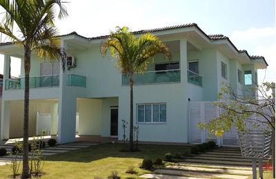 Casa Dos Sonhos Em Itupeva Em Condomínio Fechado