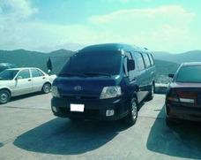 Viajes Aeropuerto Traslado De Personal,excursiones, Playa