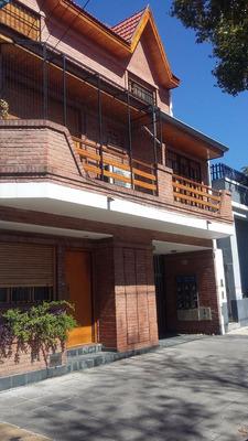 Ph 3 Ambientes Villa Urquiza