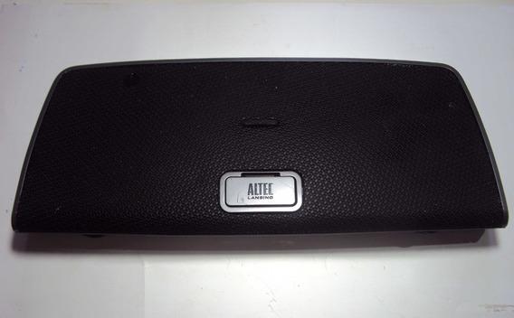 Caixa De Som Para iPod Altec Lansing Original - Leia Anuncio