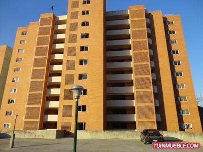 Apartamentos En Venta Inmueblemiranda 15-13064