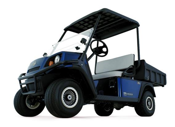 Carro De Carga Y Utilitario Hauler 800 Nuevo 2020