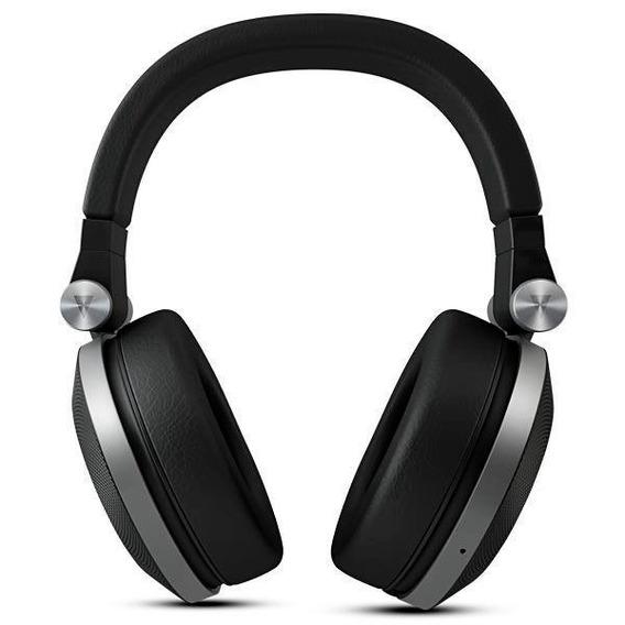Fone De Ouvido Jbl Wireles Bluetooth Leia O Anuncio!