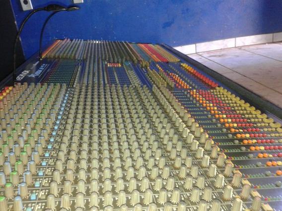 Mesa Vega 2 Ciclotron Novissíma Á Mais Nova Do Mercado Livre