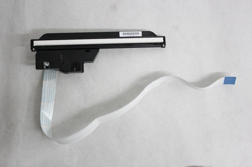 Imagen 1 de 1 de Scanner Para Impresora Hp 1210