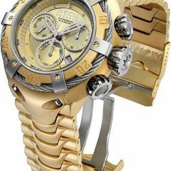 Invicta Thunderbolt 21345