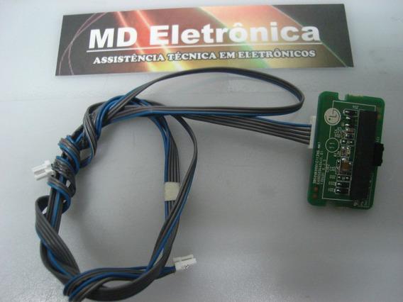 Sensor Remocon Eax65034404(1.0) 42ln5400