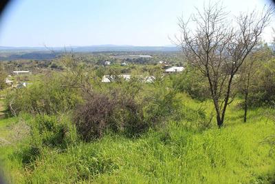 Parcela 5000 Mts. Camino Rapel Sector San Pedro