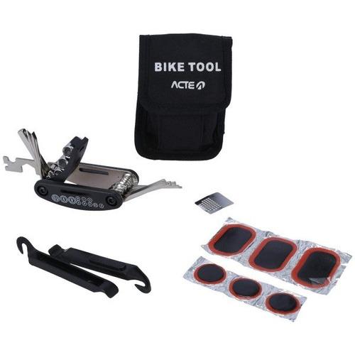 Kit Reparo Bike