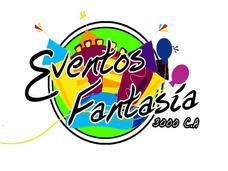 Eventos Fantasia Brinca Brinca Malla Elastica Payasitas