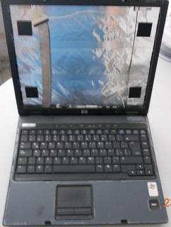 Laptop Compaq Presario Nx6125