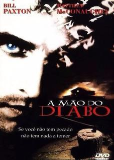 Combo Com 12 Dvds De Filmes Originais
