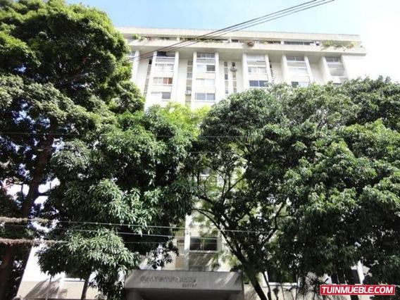 Apartamentos En Venta Mls #16-10322
