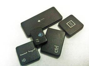 Tecla P/ Teclado Notebook Cce I25