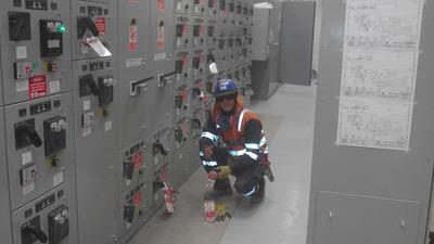 Lamparas Emergencias Electricas Electricista Chorrillos Casa