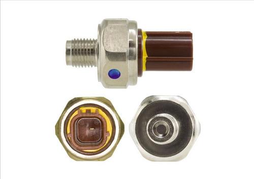 Sensor Detonacion Honda Civic Su7157