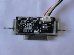 Sensor Cr 0091802303 V1.0 H-buster Hbtv-32l07hd