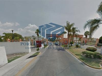 Aproveche En Real Del Valle ( Remate Bancario)