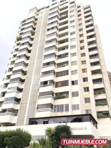 Apartamento En Venta Manzanares Cod Flex 19-6128 (fc)