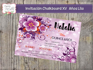 Imagen Para Tarjetas De 15 En Mercado Libre Argentina