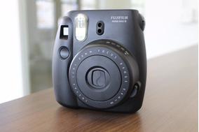 Câmera Instantânea Fujifilm Instax Mini 8 Original