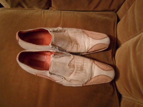 Zapatos Importados Italianos Hombre