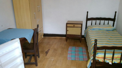 Habitación Individual Tu Mejor Opción Frigo Wifi 099049261