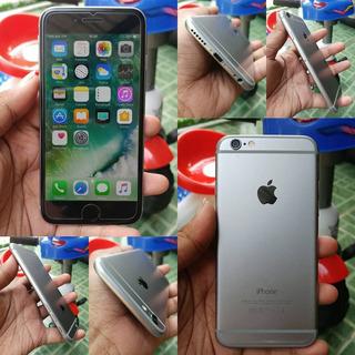 iPhone 6 Plus 64gb Semi Novo Apple Original
