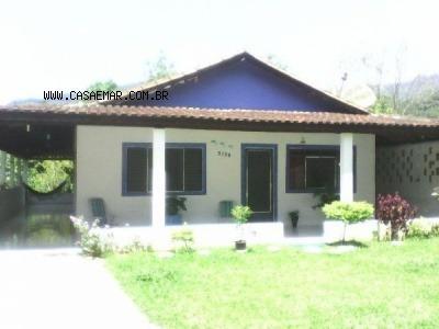Casa - Ref: Pt2883