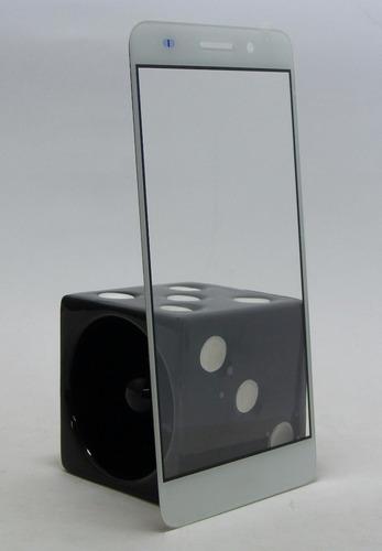 Vidrio Tactil Touch Huawei Y6ll Y6 2 Cam L03